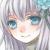 夕城・涙雨(灰姫のレヴリ・b52300)