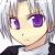 アストラム・ヒッペアス(銀色の疾風・b52617)