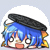 九戸・政美(アローヘッド・b52690)