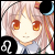 笹月・雛菊(灼熱のデイジー・b52752)