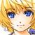 マリア・エスペランザ(蒼い戦姫・b52755)
