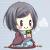 東・吉乃(のんびり科学人間・b53063)
