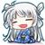 君山・雪姫(白にして白亜の雪姫・b53767)