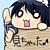 妹尾・縁(笑顔に憧れる子猫・b54041)