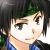 富岡・金太(真コミックマスター・b54525)