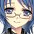 櫻井・ミオ(深藍・b54594)