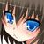 白蜘蛛・命(幻精界の姫君・b54871)