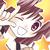 永月・ヒナノ(あなたのハート撃ち抜きます・b54922)