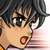 吹雪・龍子(炎のやんちゃガール・b55046)