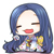 夜科・涼子(蒼穹の乙女・b55281)