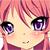 アリーシャ・シルフィル(真貴種ヴァンパイア・b55305)