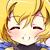 リヴィア・キャット(やすらぎの月光翼・b55651)