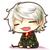 日比・京(アルストロメリア・b55963)