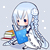 霜月・紗更(シリェーナ・b56013)