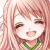 五百蔵・桜雪(春を告げる雪・b56037)