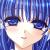 露雪・悠良(藍纏う雪の舞巫女・b56044)