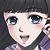 八咫・神音(ゆきうさぎ・b56260)