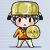 識祗・颯(探路者・b56801)