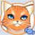 キリーズ・ヴェルガグズ(気まぐれ過ぎる野良猫・b56856)
