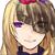 ガラサ・ゼフィウス(檻の花・b56969)