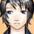 ゼル・オーリン(真魔剣士・b57001)