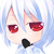輪廻・殺機(闇纏い生命輝く魔剣・b57185)