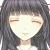 鷹谷・銀月(黄泉の銀花・b57236)