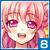 榛菜・織姫(勝利を照らす織女星・b57270)