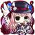 ユニ・ブランシャール(おシャマな自称人形師見習い・b57349)