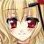 リーゼロッテ・カルバート(三千世界の吸血殺し・b57646)