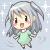 朔文・椎(藍の瞳の万華鏡・b58780)