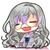 里崎・都弥奈(ロリコン・b58826)