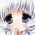 海月・水母(悲しみのジェリーフィッシュ・b60460)