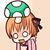 緑乃・紀之子(うるせえエリンギぶつけんぞ・b60588)