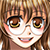 篠宮・リーマ(紙の上で踊れ・b60957)