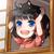 星野・綺羅良(黒い弾丸ネコ・b61042)