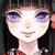 鷺宮・天音(紫焔の舞姫・b61753)