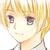 マーレイ・クレメンス(イグニスアウルム・b62082)