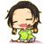愛良・向日葵(元気二百パーセント・b62143)