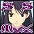 榎・慧(流星を志す者・b62505)