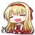 ミント・ミツルギ(小学生ヤドリギ使い・b62593)