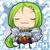 磨金・鈴李(少女装甲ディーゼル・b62623)
