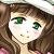 明星・桜子(笑顔中毒・b63811)