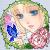 フルラージュ・エグランティエ(月白蝶・b64014)