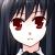 忌野・黒雛(黒鉄の茨・b64073)