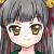早坂・小桃(遊雅な射ち手・b64229)