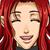 ヴォーダン・クレイグ(雷光の聖騎士・b64696)