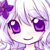 チョコ・プリス(斑の篭・b64794)