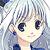 綾川・紗耶(青き薔薇の輝きを具現せし者・b64932)