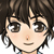凪野・幸矢(小学生月のエアライダー・b65427)